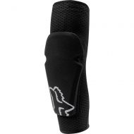 Coderas Fox Elbow Sleeve | protecciones bicicleta