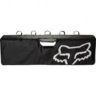 Fox Small Tailgate Cover llevar bicis en el coche Pick up pickup