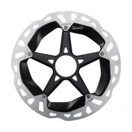 Disco Shimano RT-MT900 XTR/Saint Center Lock Ice Freeza