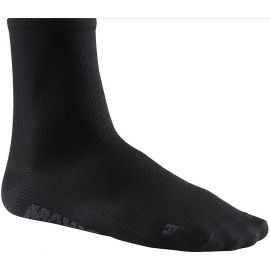 Calcetines Mavic Essential Mid