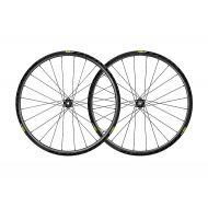 """Par de ruedas Mavic Crossmax Elite Carbon 27.5"""" 1.600gr"""