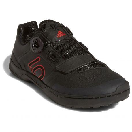 Zapatillas enduro Five Ten Kestrel Pro Boa