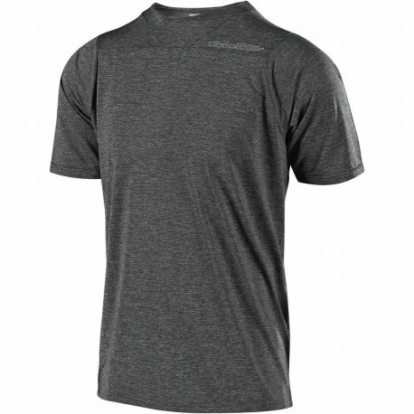 Camiseta Troylee Skyline S/S Jersey