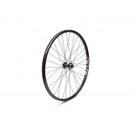 "Rueda delantera 26"" Mach Neuro Shimano Center Lock"
