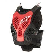 Peto Alpinestars Bionic Plus