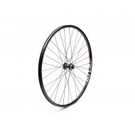 "Rueda delantera Mach Neuro 29"" RM33 center lock"