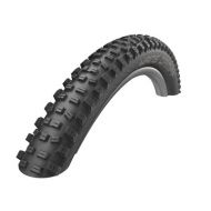Schwalbe Hans Dampf 27.5 x2.35 Tubeless Ready, Performance, Addix