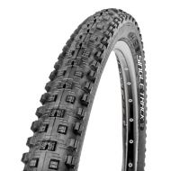 Cubiertas MSC Single Track 29X2.20 TLR con carcasa antipinchazos supershield