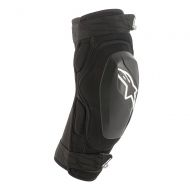 Coderas Alpinestars Vector Tech