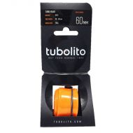 Cámara Tubolito Tubo Road 700C 38g