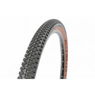 MSC roller 27.5x2.10 Tubeless 2C flanco marrón plegable
