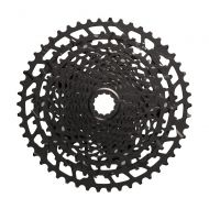 Cassette NX Eagle 12 velocidades 11-50