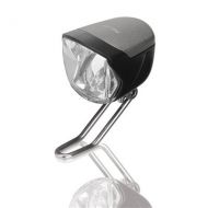 XLC CL-D06 foco led 70 lux especial e-bike 6-48v