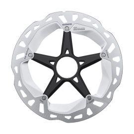 Disco de freno Shimano XT MT800 center Lock