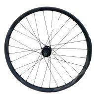 "Rueda trasera Giant 27.5""+ 12x148mm 35mm interior tubeless E-bike"