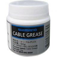 Grasa SHIMANO Cables BC9000 OTSP41 (50GR)
