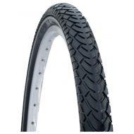 Neumático 20x1.75 Mitas Walrus V-41