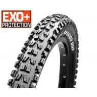 Maxxis Minion 27.5x2.80 3C, Exo+, TR | comprar neumáticos para bicicletas eléctricas de la marca Maxxis