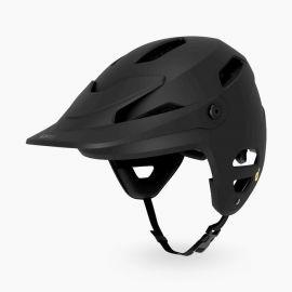 Casco Enduro Giro Tyrant Mips 2020