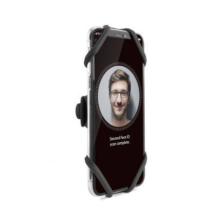 Soporte Smartphones Bike Tie Pro 2