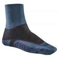 Calcetines invierno Mavic Essential Thermo + azul