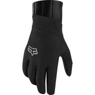 Guantes Fox Defend Pro Fire