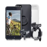 Kit Bici de Carcasa Samsung Galaxy S10 Connect Bike Bundle