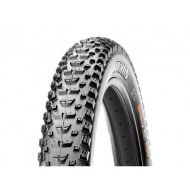 "Maxxis Rekon Race EXO Tubeless READY 27.5""x2.25"
