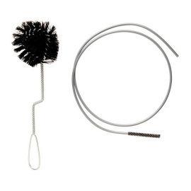 Kit cepillos de cepillos de limpieza Camelbak