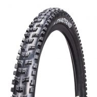 Cubiertas Chaoyang Rock Wolf 27.5x2.60 3C Tubeless 60TPI