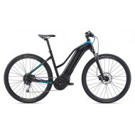 E-bike Giant Explore E+ 4 STA 2020