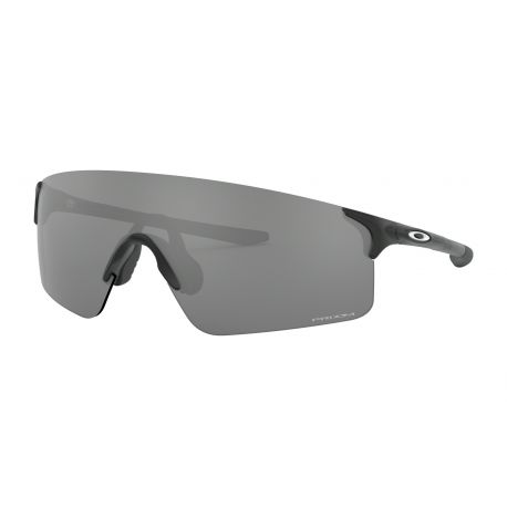 Gafas Oakley Evzero Blades | Prizm Black Iridium| Matte Black