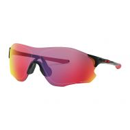Gafas Oakley Evzero Path| Prizm Road| Polished Black