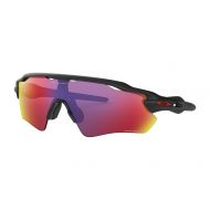 Gafas Oakley RADAR EV Path | Prizm Road | Matte Black