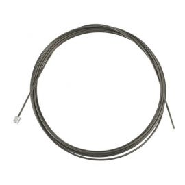 Cable de cambio Shimano 1.2x2100mm 1 unidad