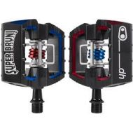 Pedales Crank Brothers Mallet DH SuperBruni Edition