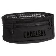Riñonera Camelbak Stash Belt