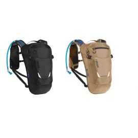 CAMELBAK - Mochila hidratación - Chase Protector Vest 2L
