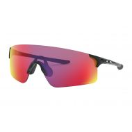 Gafas Oakley Evzero Blades | Prizm Road| Polished Black