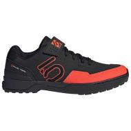 Zapatillas Enduro Five Ten Kestrel Lace RED