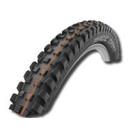 "Cubierta Schwalbe Magic Mary HS447 pl. 27.5x2.35""60-584 ne-SSkin TLE Addix Soft"