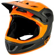 Casco Integral Giro Disciple | OUTLET TALLA M