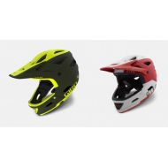 Casco Giro Switchblade MIPS con mentonera desmontable 2019 | OUTLET TALLA M