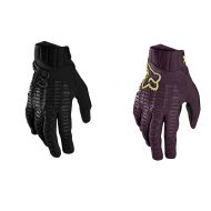 Guantes Fox Defend Mujer |