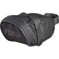 Comprar online Bolsa de sillón Fox Small pequeña, fácil montaje con corras de velcro
