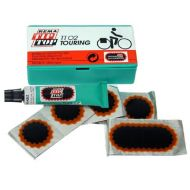 Caja parches TIP TOP TT 02 TOURING