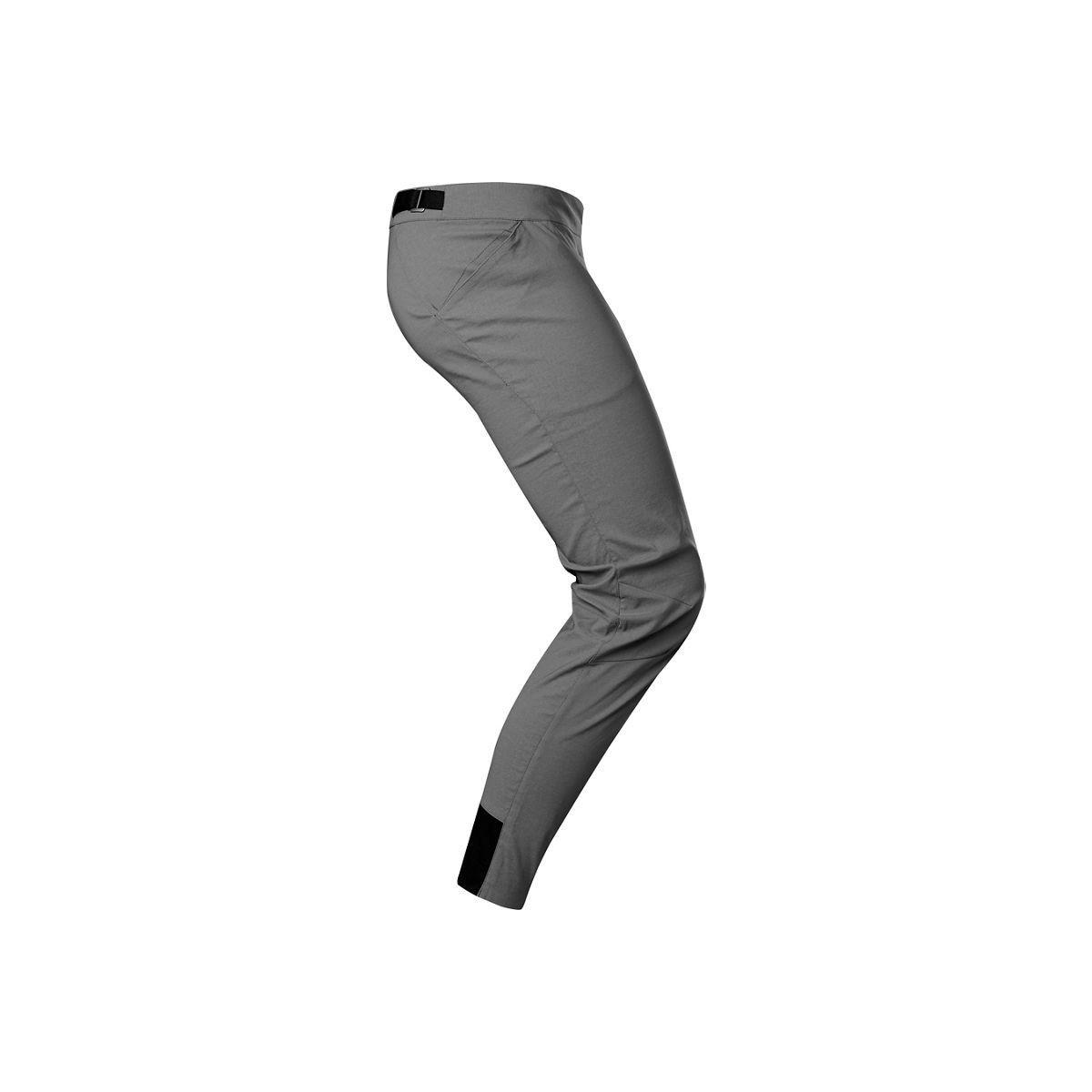 Los Pantalones Largos Para Descenso Y Enduro Mas Baratos Del Mercado