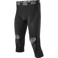 Culotte Fox Enduro Pro | Fox Montain Bike