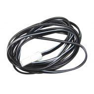 Cable Luz trasera Yamaha 1400mm