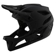 Casco Integral Troy Lee Designs Stage Mips |Stealth